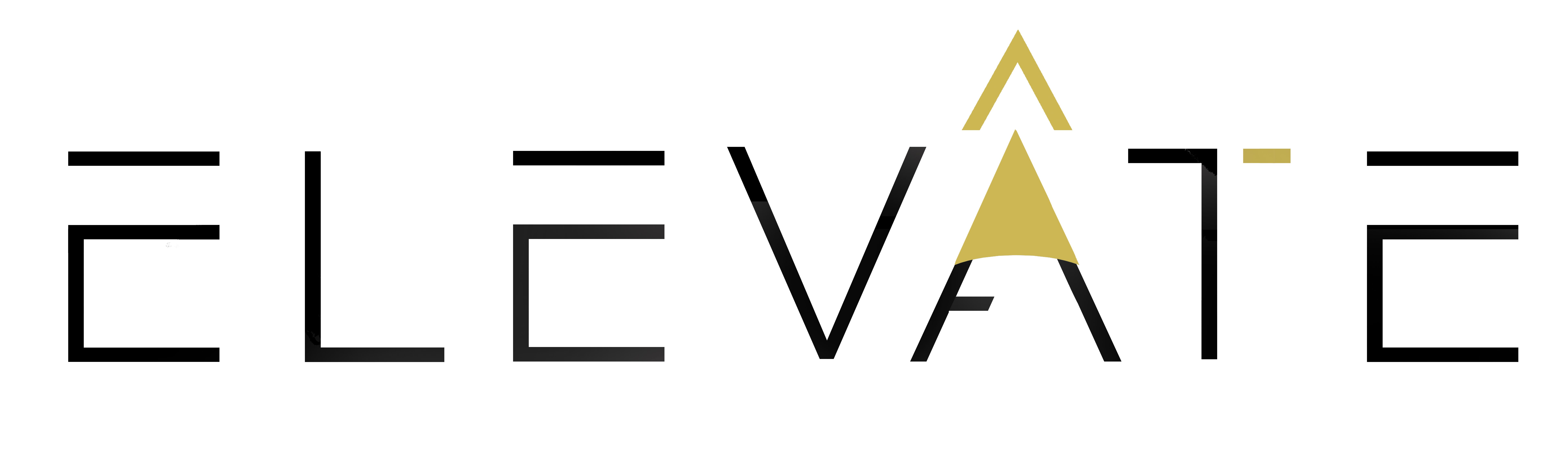 Elevate XP